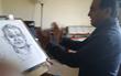 Don Miguel Ruiz Interprets a Firestone Portrait
