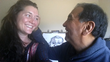 Don Miguel Ruiz and Robbi Firestone