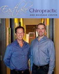 Seattle Chiropractor - Eastlake Chiropractic and Massage Center - Kamell - Mulanax