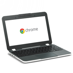 CTL Education Chromebook