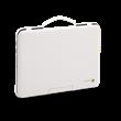 CTL Education Chromebook Handle