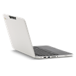 CTL Education Chromebook Side Open
