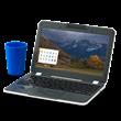 CTL Education Chromebook Water Resistant