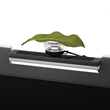 CTL Education Chromebook Microscope