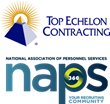 Recruiters: Jumpstart Your Contract Staffing Business at NAPS...