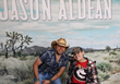 Kids Wish Network and Jason Aldean Grant Wish for Georgia Teen With...