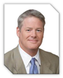 Clinovo Appoints Glenn Keet as New Chief Executive Officer