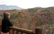 PigeonForge.com Shares Top 5 Most-Requested Cabin Amenities