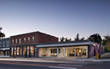 Arch11's adaptive reuse of a historic hotel created hip mixed-use office and retail space at 1904 Pearl St. in Boulder, Colo. (photo courtesy of Arch11)