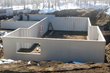 Industry-changing, High-performance Alternative to Concrete...