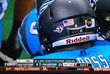 AFL Becomes First Professional Sports League to Require Helmet Sensors