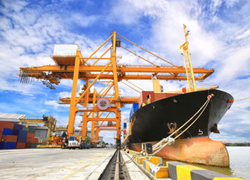 If negotiations between the ILWU and the Pacific Maritime Association do not reach a resolution, the ports along the west coast may face slowdowns or even a strike.