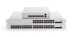 Cisco Meraki MS220 Switch