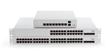 New Cisco Meraki Switch Series Now Available at IP Phone Warehouse
