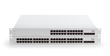 Cisco Meraki MS320 Switch