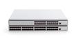 Cisco Meraki MS420 Switch