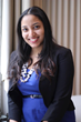 HRMS Software Website Announces Recipient of $1,000 HR Scholarship