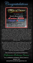 RideNow-Buys-Streit's-Motorsports-Dealership-Broker