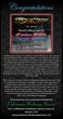 RideNow Powersports Buys Streit's Motorsports with Help of Performance...