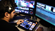 NewTek TriCaster and 3Play Push Nike's London #RiskEverything Video...