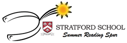 Stratford School Summer Reading Spur