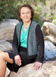 Dr. Patricia Sulak Launches New Book 'Should I Fire My Doctor?' at Living WELL Aware Conference on June 27, 2014