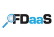 Pondera Solutions Deploys 25 New Features to FDaaS® Dashboard
