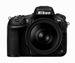 Nikon D810 DSLR camera available now for preorder at Adorama