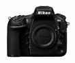 Nikon D810 DSLR camera available now for preorder at Adorama