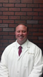Dr Wentworth Offers New Patient Special: Removing Barriers to...