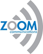 Zoom Communications Partners with Trapp Connect to Offer...