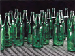 Cambridge Engineered Solutions Launches No Broken Glass Promotion;...