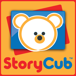 Video Stories for Today's Digital Families, Children, and Educators.