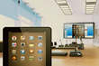 Splashtop Launches Mirroring360. Wirelessly Display Your iPad or...
