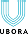 Top Phoenix Computer Repair Company, Ubora IT, Now Offering Valleywide...
