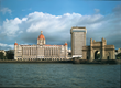 Discover India's Most Majestic Wonders on a Once-In-A-Lifetime Trip With The Taj Group