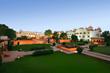 Jai Mahal Palace, Jaipur