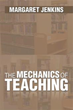 Author Margaret Jenkins Teaches the Art of Effective Teaching