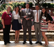 ALL4 named one of Atlanta's Best and Brightest Companies to Work...