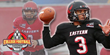 Vernon Adams - 2014 CFPA FCS Awards Watch List