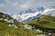 Jared Graves Wins Enduro World Series Round 3 - Valloire, France