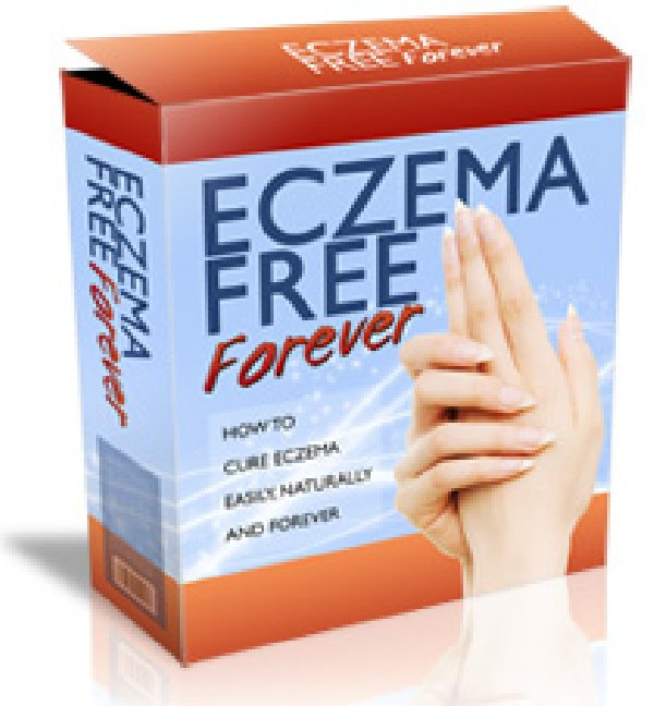 Natural Eczema Treatments That Work
