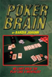 Author Bardia Jahann's New book gives readers new edge in poker...