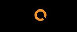 Abiquo - hybrid cloud management platform
