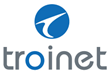 Troinet Announces Partnership with EmconIT