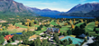 Summer Special: The Residence Club of Argentina Offers Founders'...
