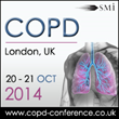 Management of Anxiety and Depression in COPD Discussed at COPD 2014