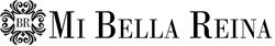 Mi Bella Reina Logo