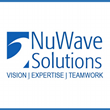 NuWave Solutions Partners with CloverETL for Rapid Data Integration...