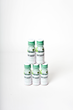 The 8 HOUR ADAPTOGENS exclusive Adaptogenic Anti-Oxidant formula promotes healthy aging